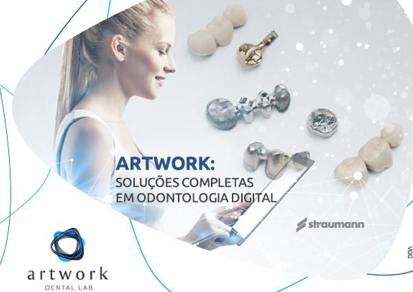 Ebook ArtWork